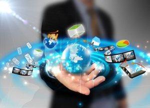 ideas_innovadoras_de_negocios